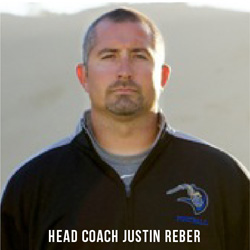 Rio Linda Football Hires New Head Coach