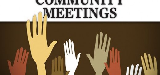 prestographiccommunitymeetings