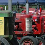 farm-and-tractor-days