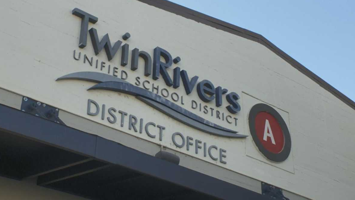Twin Rivers Unified School District Saves $10M