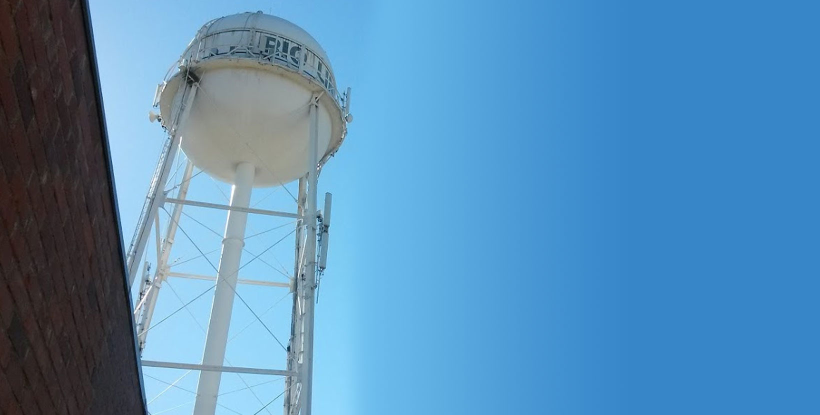Public Hearing on Proposed Rate Adjustments for RLECWD Water Service
